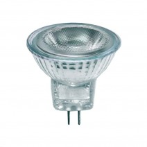 GU4 LED (MR11)