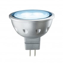 GU5.3 LED (MR16)