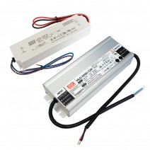 Elektroteile & Zubehör