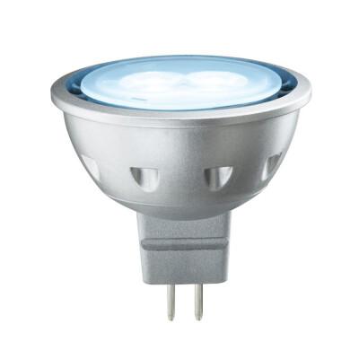 GU5.3 LED (MR16)