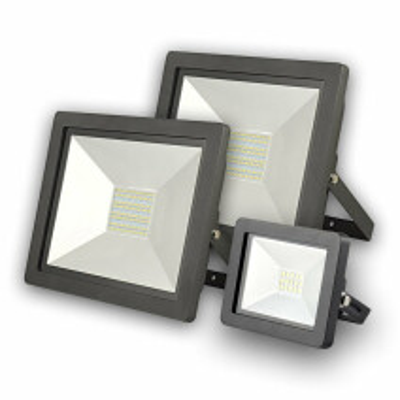 LED Fluter & Strahler
