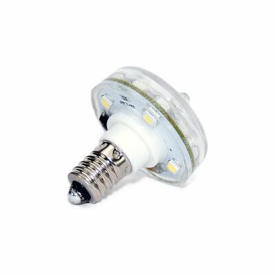 E10 LED
