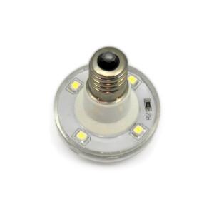 LED E14 XT16-37 110V kaltweiß (CW)