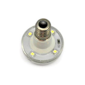 LED E14 XT16-37 60V kaltweiß (CW)