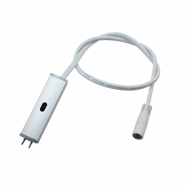 LEDconnect Sensor Schalter