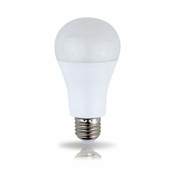 LED E27 Leuchtmittel 20W 2700K 2100lm