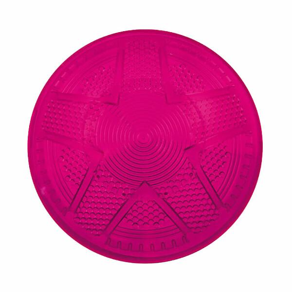 Eco Deckel E14 LED pink