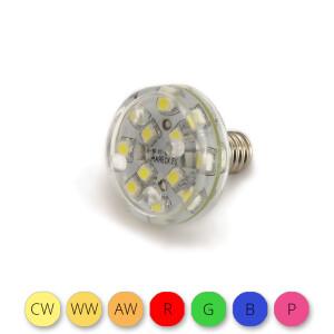 LED E10 XT16-29 60V