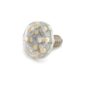 LED E10 XT16-29 60V warmweiß (WW)