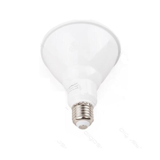 PAR38 LED E27 18W 220V 3000K 1350lm