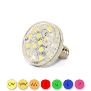 LED E10 XT20-29 220V