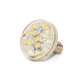 LED E10 XT20-29 220V warm weiß (WW)