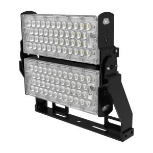 LED Fluter SMD 240W IP66 120° daylight