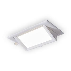 LED Downlight 45W / 60W 220V Abstrahlwinkel 100°...